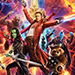 'Guardians of the Galaxy Vol. 2' Multiplies Humor and Fun, While Showing More Depth of Character
