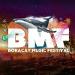 Boracay Music Festival