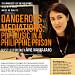 Dangerous Mediations: Pop Music in A Philippine Prison
