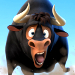 WATCH: Wrestling Superstar John Cena is a Friendly Bull in Blue Sky Studios' 'Ferdinand'