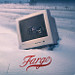 Emmy® & Golden Globe® Award-Winning Fargo is Back, on iFlix