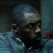 WATCH: Official Trailer of 'The Dark Tower' Heralds Stephen King's Epic Adventure