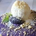Eat of the Week: The Fluffiest Ube Pancake Bigger Than Your Face is in The Sunny Side Cafe, Boracay
