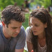 Katie Holmes Plays Poet with Bipolar Disorder in Touched With Fire