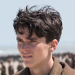 WATCH: Heroism at it's Finest in 'Dunkirk' Official Main Trailer