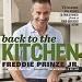 90s Power Couple Sarah Michelle Gellar and Freddie Prinze, Jr. Have Their Own Cookbooks