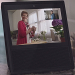 Amazon's Echo Show is Alexa with a Face for video calls, retails at $230