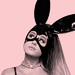 THIS JUST IN: Ariana Grande is set to bring the Dangerous Woman Tour in Manila this August