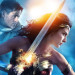 Wonder Woman Main Poster Recruits Chris Pine