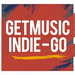 Monday Mixtape: Listen to the Indie Music of Local Artists Performing at GetMusic Indie-Go