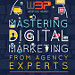 Mastering Digital Marketing From Agency Experts