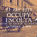 Occupy Escolta: Reviving the Queen Of The Streets