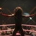 WATCH: 'Gorgeous Ladies Of Wrestling' Dominate Netflix in New Series 'GLOW,' Premieres June 23