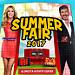 The RTL CBS Summer Fair 2017