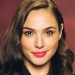 Wonder Woman's Gal Gadot Greets Fans from Philippines