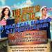 The Heat Is Still On..A Nautical Summer & Lifestyle Fair