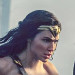 For Director Patty Jenkins, World is Now Ready for Wonder Woman