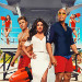 Quantico's Priyanka Chopra Makes a Splash in Baywatch