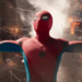 WATCH: Spider-Man Learns Web Shooter Combinations in the new 'Spider-Man: Homecoming' Trailer
