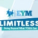 Limitless: Going Beyond what Youth Can