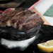Yurakuen Japanese Restaurant in Diamond Hotel: A Paradise for All Your Sushi and Wagyu Cravings