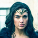 'Wonder Woman' To Have Midnight Previews June 1 at 12:01AM