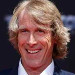 H'wood Walk of Fame Honors Transformers Director Michael Bay
