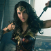 'Wonder Woman' Opens in Cinemas Today and You Should Be Super Excited