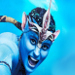 Cirque du Soleil's TORUK – The First Flight Coming to Manila in Three Weeks
