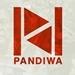 UPLB Writers' Club Holds 4th Pandiwa Writing Congress