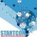 STARTCON: Innovation through Collaboration