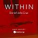'Within' A solo exhibition by Daniel dela Cruz