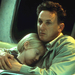 6 Films to Watch With Dad This Father's Day Season