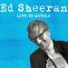 TOUR DATE RESCHEDULED: Ed Sheeran Live in Manila