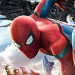 Official Spider-Man Character From US to Meet & Greet PH Fans June 10-11