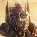 Robots Take Spotlight in New Transformers: The Last Knight Posters