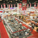 IN PHOTOS: Shop from over 500 booths at MAFBEX 2017, World Trade Center