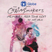 The Chainsmokers is Coming Back to Manila This September!