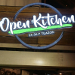 On a Budget? Travel to 10 Countries in One Day at Open Kitchen Food Park, Quezon City