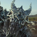 Midnight Screenings for Transformers: The Last Knight June 21 at 12:01 AM