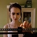 WATCH: Netflix Original 'To The Bone' Starring Lily Collins and Keanu Reeves is an Anorexia Film
