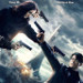Reset, a film produced by Jackie Chan, hits Philippine cinemas this June