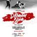Diliman Slam 2017: Invitational Judo Tournament