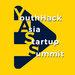 YouthHack Asia Startup Summit