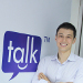 Learntalk Offers Affordable Online Language Lessons