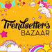 6 Exclusive Trendsetter's Bazaar Deals