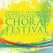 3rd Andrea O. Veneracion International Choral Fest Set in July