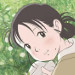 In the Midst of War is Hope and Joy In This Corner Of The World