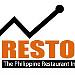Restoinvest2