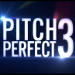 The Bellas Go to 'War' in First Pitch Perfect 3 Trailer